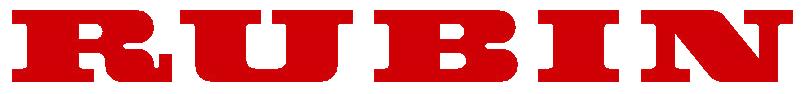 0 rubin logo