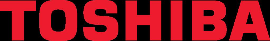 367 3675289 logo company lenovo toshiba download hd png logo company lenovo toshiba download