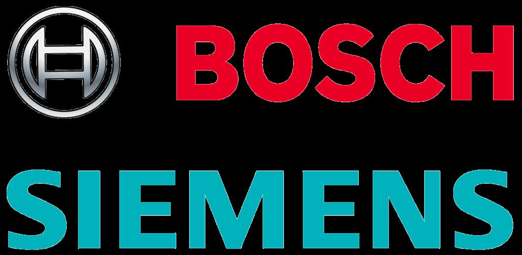 Bosch SIEMENS G