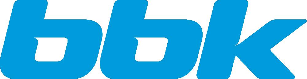 bbk new logo cyan
