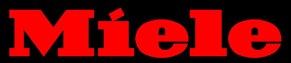 s1200